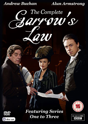 garrows_law_1-3